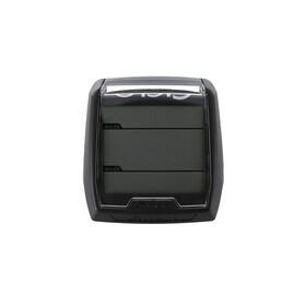 Ciclosport CM 4.11 - Compteur sans fil - noir